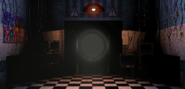 FNAF2OfficeOnlyFlashlight