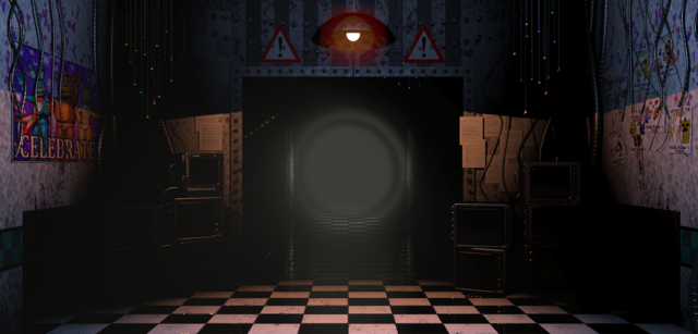 File:FNAF2OfficeOnlyFlashlight.png
