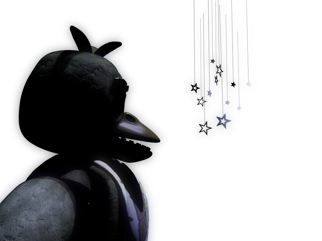 Image five nights at freddy 39 s for 1234 come on the dance floor