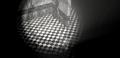 Miniatura wersji z 19:13, mar 16, 2015