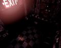 Miniatura wersji z 19:08, cze 6, 2015