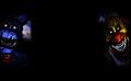 Miniatura de la versión de 20:05 25 jul 2015