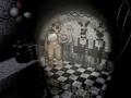 Thumbnail for version as of 22:41, November 13, 2014