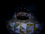 Nightmareonbed