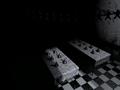 Thumbnail for version as of 22:54, November 14, 2014