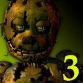 Thumbnail for version as of 22:14, January 26, 2015