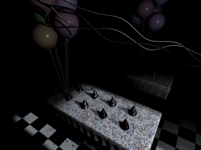File:PartyRoom3Dark.png