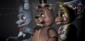 Thumbnail for version as of 06:01, November 11, 2014