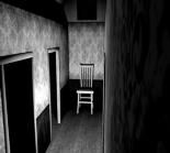 Private Room-Hallway (FNaF 4)-Sister Location