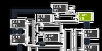 CAM 10