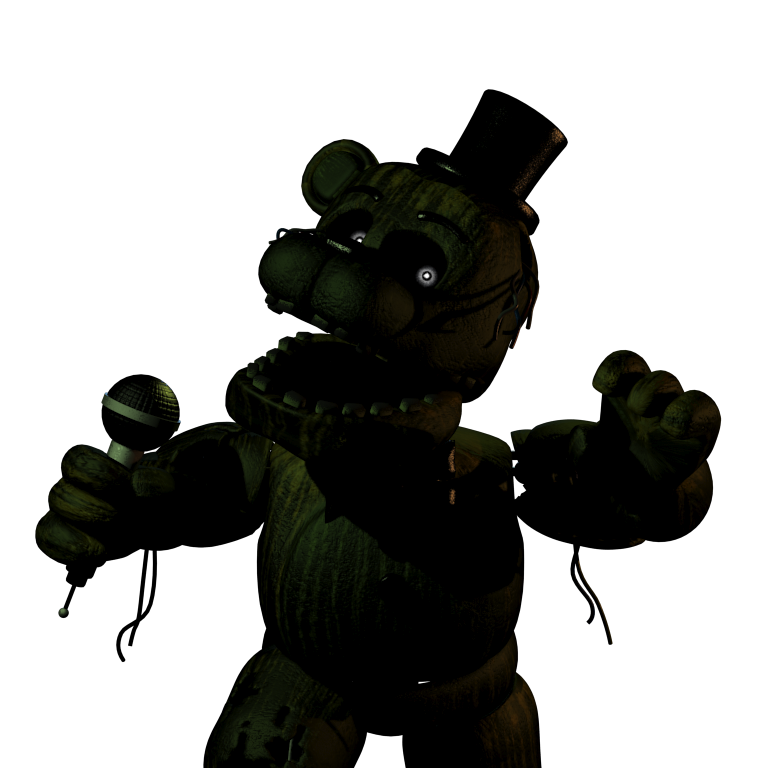 Datei:Extra Freddy.png