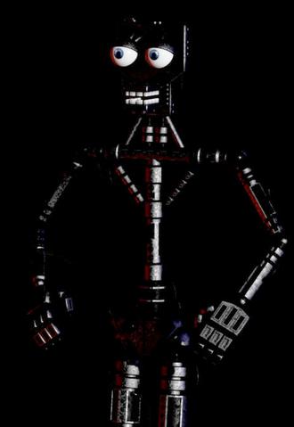 File:Full Endoskeleton.png