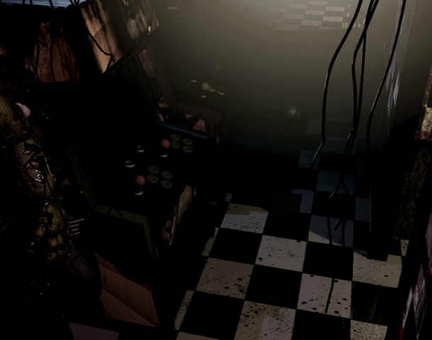 File:SpringtrapCam06ANoLights.png