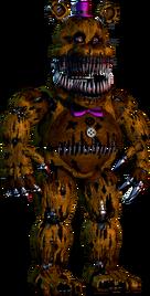 Nightmare Fredbear.png