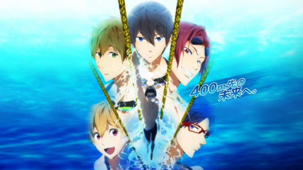 File:Official Art 1.png