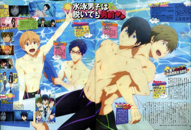 File:Magazine Scan 5.png