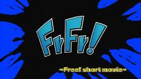 Short Movie 1 7