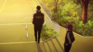 Episode 19-17