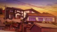Episode 23-83