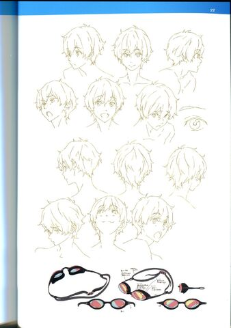 File:Guidebook Nagisa Expressions.jpg