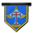 Archivo:Iwatobi Badge.png
