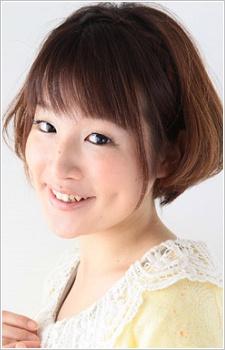 Datei:Miyuki Kobori.jpg