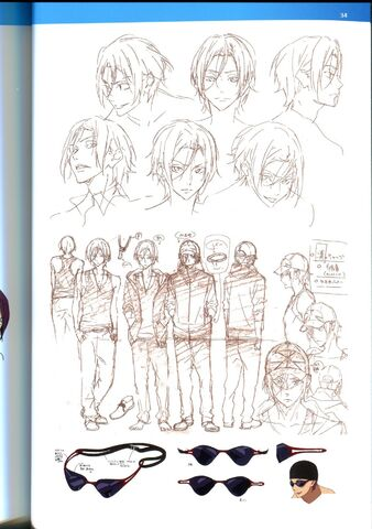 File:Guidebook Rin Expressions.jpg