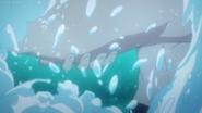 Episode 15-158