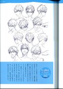 Guidebook Rei Expressions