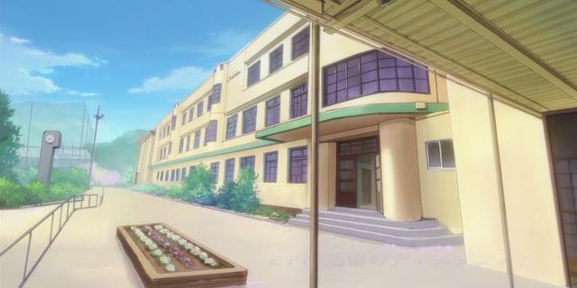 File:Iwatobi High School.png