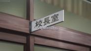 Episode 23-10
