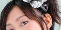 Yōko Hikasa