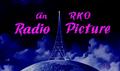 RKORadioPicturesTechicolor2ndOn-screenLogo