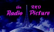 File:RKORadioPicturesTechicolor2ndOn-screenLogo.png