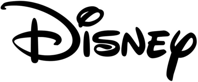 File:DisneyLogo.png