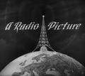 RadioPictures1929On-screenLogo