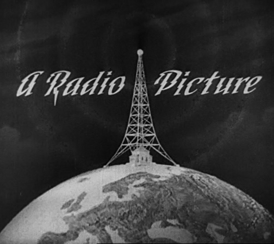 File:RadioPictures1929On-screenLogo.png