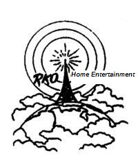 File:RKOHomeEntertainment1995SecondaryLogo.png