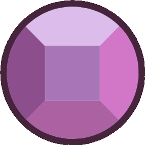 File:Lepidolite Ruby Gem.png