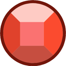File:Coral Ruby Gem.png