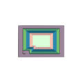 Thumbnail for version as of 13:54, May 16, 2017