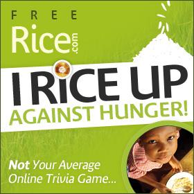 File:Online game to end hunger.jpg