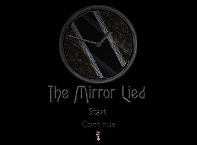 File:The Mirror LiedMenu.png