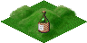 ファイル:Ts.wine.png