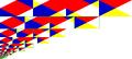 Miniatura de la versión de 21:13 5 feb 2007