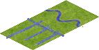 Fichier:Tx.irrigation.png