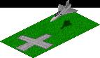 Файл:Tx.airbase.png