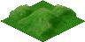 ファイル:Hills.png