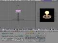 Blender demo screen particlesystem.png