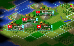 Art of freeciv 1.png